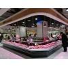 广州超市设备回收/广州超市货架回收/广州超市制冷设备回收