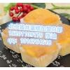 拔丝蛋糕加盟总部拔丝蛋糕技术培训