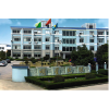 绍兴ISO9001认证-ISO9001认证CNCA查询