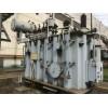 广州回收电镀旧设备厂家