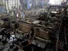化工厂拆除倒闭工厂设备厂房拆除废旧广告牌拆除