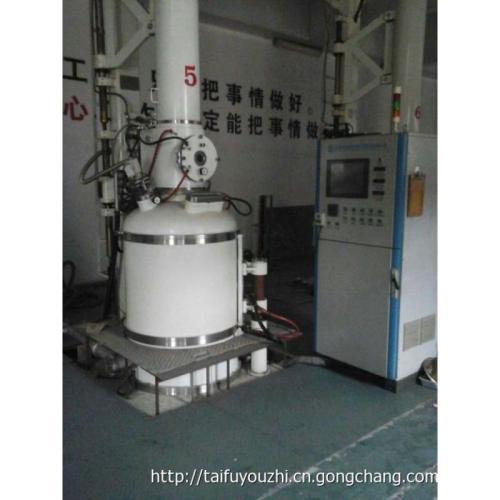 单晶炉回收/熔炼炉回收/上海回收单晶炉熔炼炉市场价格排名