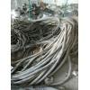 邯郸电缆回收