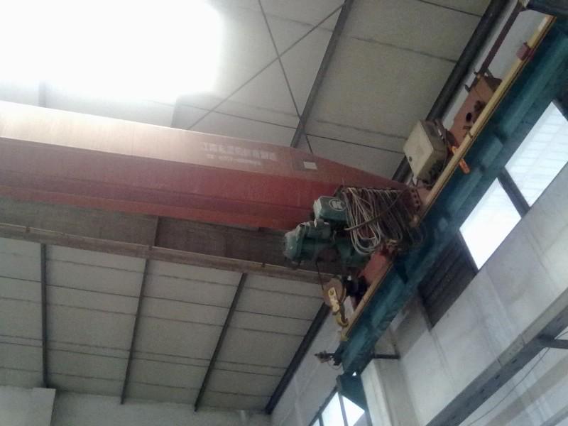 佛山回收二手天车吊,南海收购旧行车吊,顺德龙门吊回收
