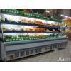 广州超市货架回收|广州厨具设备回收网|广州