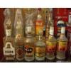 兰州回收高档烟酒,兰州回收高档烟,回收高档酒