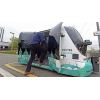 新能源卡车科研测试进口清关代理公司