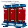 干式电力变压器设备回收太仓二手变压器回收 苏州废旧变压器回收