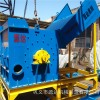 果洛州金属破碎机紧随潮流注重细节ekw472