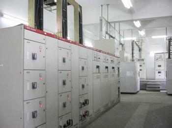 苏州二手变压器回收公司