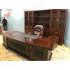 广州天河二手办公家具出售|广州二手办公家具交易搬迁拆装清场
