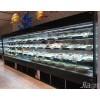 广州超市设备回收|广州双层铁床回收|广州二手酒店空调回收