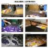 广州销毁文件纸公司
