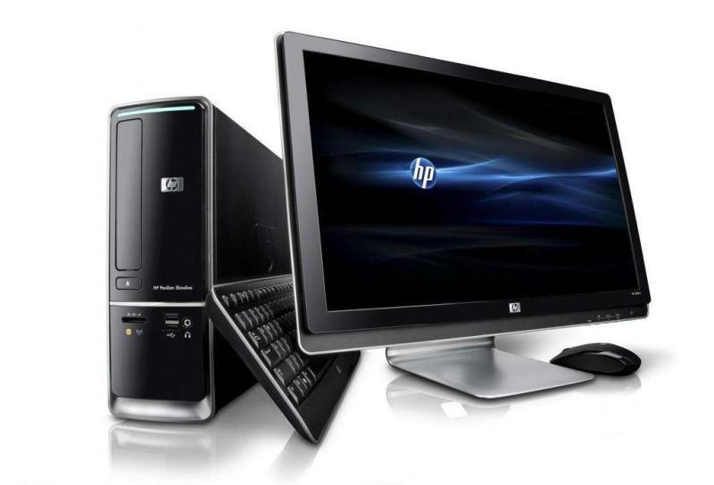 合肥电脑回收,二手电脑回收,老电脑回收,旧电脑回收
