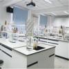 深圳高价回收各种实验室仪器,岛津液相色谱仪