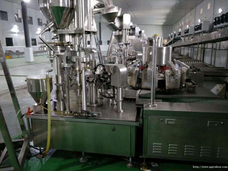 宁波现金回收肉制品设备,各种食品设备,淀粉设备