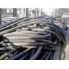 通辽高价二手电缆电线回收通辽废旧电瓶回收通辽废铁回收