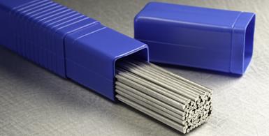 收购废旧焊材收购焊条收购焊丝