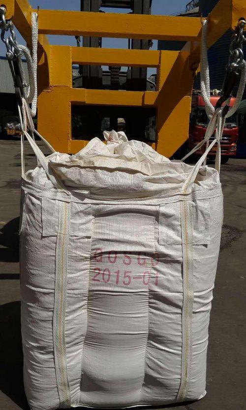宿州运输吨袋 透气吨袋 宿州垃圾袋厂家