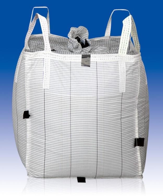 宿州集装袋 宿州二手吨袋 宿州吨包袋厂家