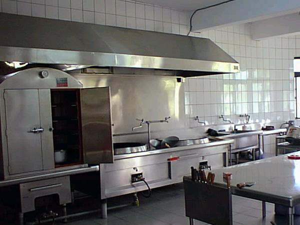 杭州利友厨房设备回收..杭州利友酒店宾馆物资回收