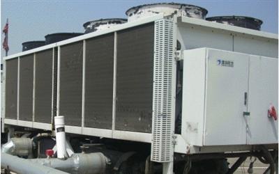 杭州利友家具回收有限公司