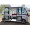 瑞士科研测试汽车进口流程费用