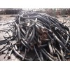 湖州电动机回收长兴变压器回收安吉电线电缆回收德清电机回收