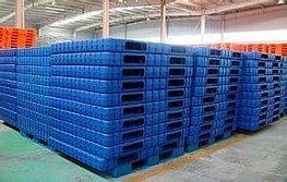 杭州萧山塑料物资回收. 海宁塑料物资回收