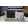 深圳回收二手Agilent35670A 动态信号分析仪