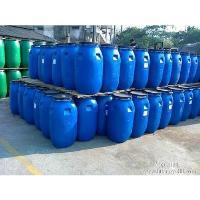 上海回收聚氨酯黑白料