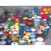 上海回收乳胶漆