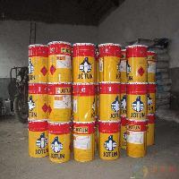上海回收氟碳漆