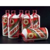 兰州高价回收软中华兰州回收茅台酒价格 兰州五粮液回收价格
