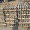 高价回收各种电力物资