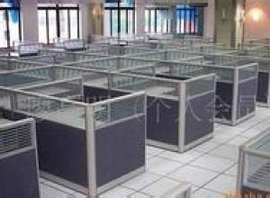 杭州办公设备回收.空调电梯办公桌回收