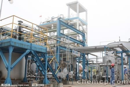 杭州化工设备回收.上虞化工厂设备
