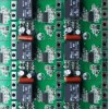 漕河涇廢舊芯片回收 漕河涇芯片回收 電子元器件回收
