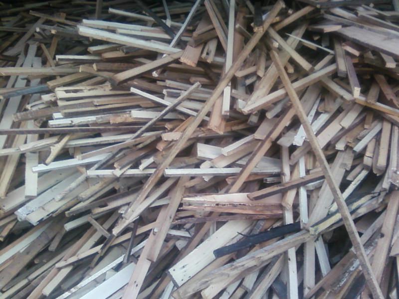 杭州萧山废旧木材回收.滨江木地板回收