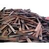 废铁、废钢回收