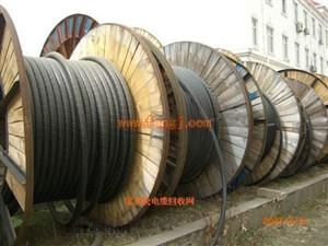 沈阳铜线回收,沈阳铝线回收
