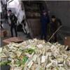 广州资料销毁公司