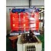 回收变压器,干式变压器回收,上海嘉定变压器设备回收
