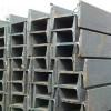 诸暨金属物资回收.绍兴不锈钢回收湖州废铜铝合金回收