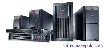 杨浦区报废机房后备电源回收,UPS电池报废回收公司