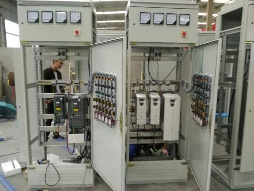 上海配电柜回收,金山变压器配电柜回收价格,ABB配电柜回收