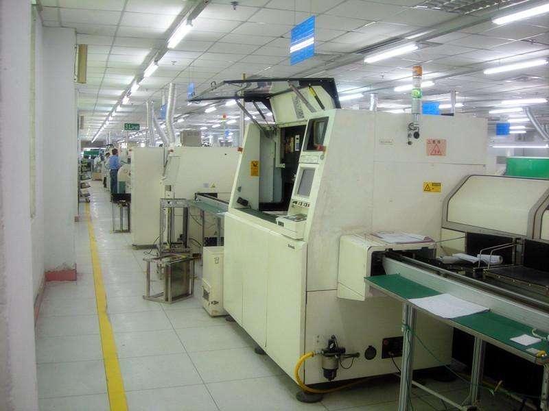 上海二手设备回收 注塑机回收 工厂设备回收