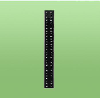 QYCG-14 电子水尺电子水尺,河道水尺 水位监测
