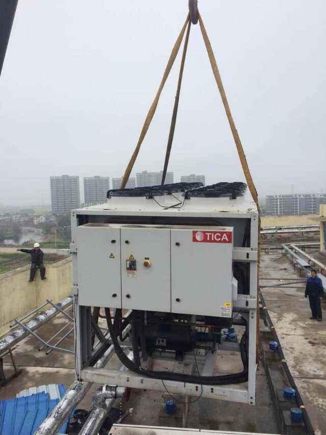 空调回收上海二手空调回收价格 空调回收公司