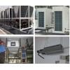上海二手空调回收,嘉定大金空调回收价格,欢迎致电